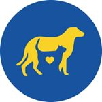 Picture of heart tokushima shelter and logo